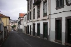 939wm_Madera-IX-2008-250